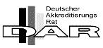 Deutscher Akkreditierungsrat