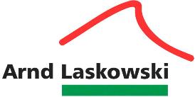 Sachverständigenbüro Laskowski